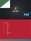 Gumpert_int Apollo.pdf