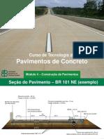 Pavim_Concreto_Apres_Mod04 ABCP.pdf