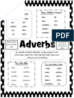 AdverbAnchorChart.pdf