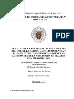 fibromialgia y reiki.pdf