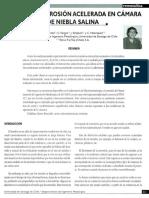 2_-_ensayo_de_corrosion_acelerada_en_camara_de_niebla_salina_-_g_cifuentes_c_vargas_j_simpson_c_henriquez.pdf