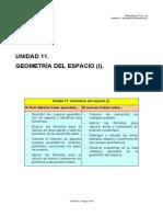 pdf_11_Geometria_I.pdf