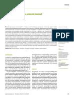 neuroarquitectura de la emocion musical.pdf