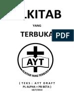 injil_2013_AYT.pdf