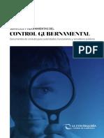 CONTROL GUBERNAMENTAL 2016.pdf