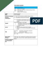 RPH SEJARAH THN 4 Makwa - Minggu 4 Internship (5.1.1)