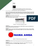 tutorial_animasi_flash.pdf