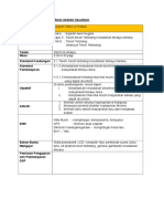 RPH SEJARAH THN 4 Firdaus - Minggu 4 Internship (5.1.2) - Copy