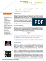 13.- CANCER BRONCOPULMONAR.pdf