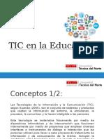 tic-161011015125