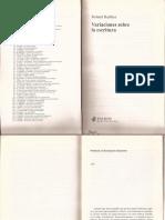 Barthes_Prefacio_Diccionario_Hachette