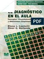EL DIAGNOSTICOENELAULA.pdf