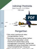 toksikologi pestisida2