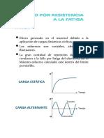 5-fatiga-100611172736-phpapp02
