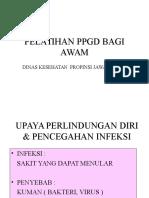 ppgd-awam-1226242637789609-9.ppt