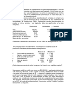 Ejercicios Propuestos 2 Archivo