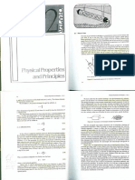 Chap 2 Freeze and Cherry 1979 PhysicalPropertiesPrinciples