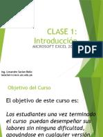 tema1-introduccionaexcel2013