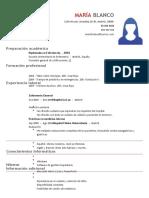curriculum-para-enfermeria.docx
