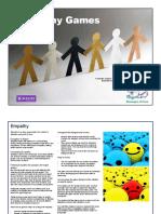 empathy-games_0.pdf