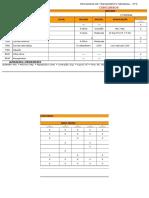 225251385-Planilha-Programa-de-Treinamento-Semanal.xlsx