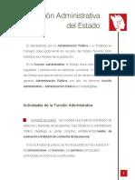 funcion_administrativa