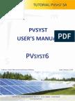 PVsyst_Tutorials.pdf