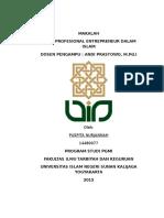 etika_profesional_entrepreneur.docx
