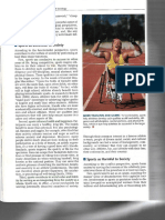 Extra Notes Sports Thio p16