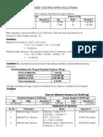 pdf to docs