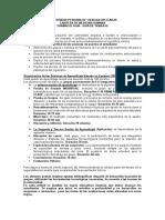 Guia de Casos Farmacología 201602 (1)