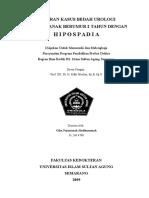 HIPOSPADIA.doc