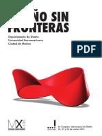 LibroMX2011 (1).pdf