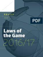 Laws.of.the.Game.2016.2017_Neutral.pdf
