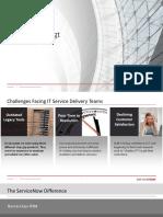 10--ITSM.pdf