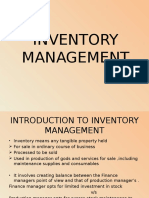 inventory mgmt.pptx