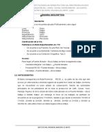 MEMORIA PUENTE MIRADOR - BOCA SATIPO.docx