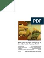 analisis15.pdf