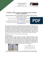 6C3.pdf