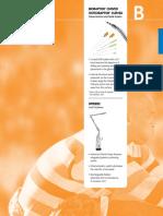 b-2012_shoulder_(copy-1).pdf