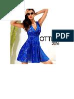 Doc1 modelo de moda de vsstir