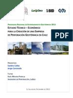 estudio_tecnico-economico_creacion_empresa_perforacion.pdf