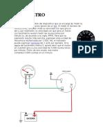 esquema del tacometro.docx