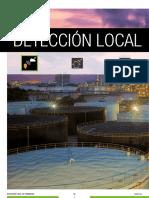 01 Deteccion Local de Tormentas Es