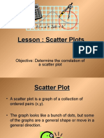 Scatterplots PPT 2016-2017 Students (1)