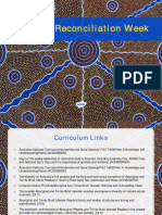 au-t2-t-092-national-reconciliation-week-information-powerpoint