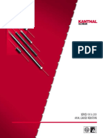 Axial-leaded resistors datasheet ENG.pdf