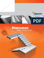 Precast_concrete_staircases_and_landings.pdf