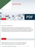 Oracle - SCM Cloud_SCM_SCP_R11_Planning Central Overview.pdf