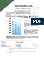 guia-taller configuracion.docx